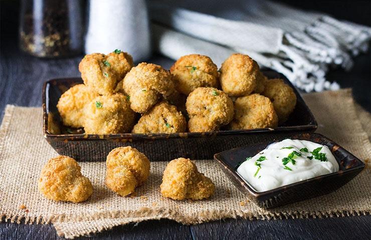 garlic-breaded-mushrooms-feature